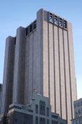 斯诺登揭美国监听中心:29层无窗大楼 可防核弹