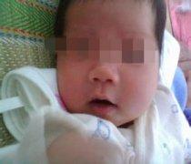 女子不孕不育曝光在郑州长江不孕不育医院治疗后【怀孕了】