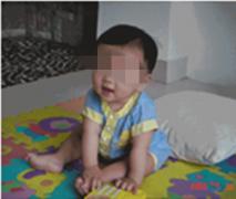 曝光【怀孕了】郑州长江不孕不育医院=多囊卵巢综合症导致五年不孕