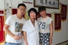 郑州长江医院黑不黑【来自患者自述我怀孕了】