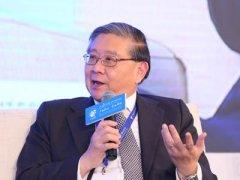 黄良颖:只要有波动 期货就有机会服务市场