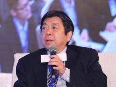 滨田隆道:中国市场有自己的特色 希望未来能更国际化