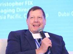Michael Peters:多元化是期货市场发展的必要动力