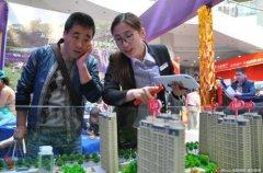 专家解读杭州限购:主要限制外地购房者投资、投机