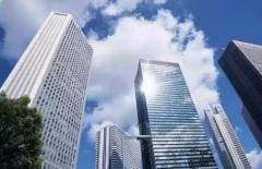 深圳一手房均价每平米5万5 房价回到半年前