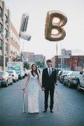 婚纱照拍照pose大全 教你拍出最美婚纱照