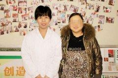 【郑州长江医院人流保宫】输卵管患者4年不孕   在长江3个月获得好孕
