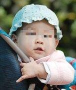 【郑州做人流哪家专业】输卵管堵塞患者 在长江喜获好孕