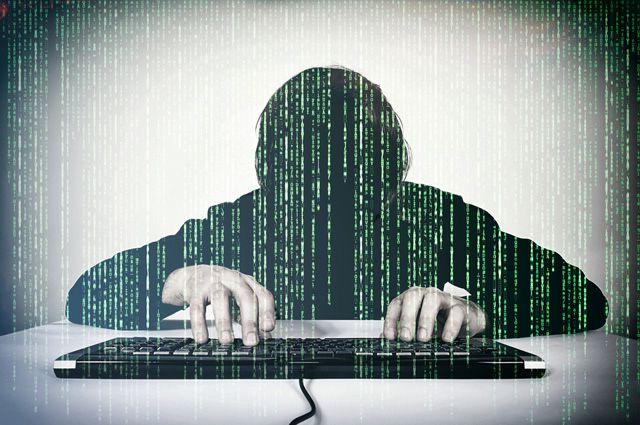 人民网莫斯科12月2日电(记者 屈海齐)据俄联邦安全局官方网站消息称,发现某外国网络特工部门正在策划大规模的网络攻击以破坏俄金融系统稳定。
