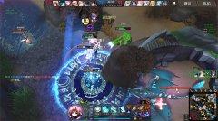 玩家策划亮相采访  谈《幻想全明星》7v7玩法设计理念