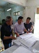 镇平县文广新局开展出版物市场专项整治