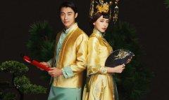 拍婚纱照需要自带什么准备什么 新郎新娘注意事项须知