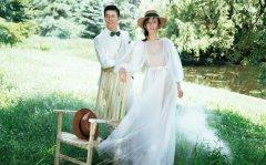 拍婚纱照最快多久能拿到照片 最快加急也得一个月的样子