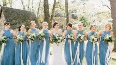 婚纱照选片应该注意什么 选片指南了解一下