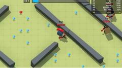 弓箭手大作战电脑版安装教程