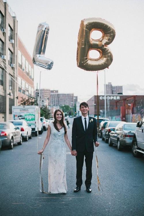 新娘拍摄POSE技巧 教你如何在婚礼留下最美一面