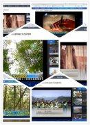 CCTV-13直播、CCTV-7专栏、《河南新闻联播》头条……商城新闻又双����密集上榜啦