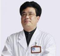 郑州长江不孕不育医院院长介绍-卢学理