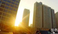 郑州迎租房高峰 价格比年前涨了二三百