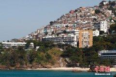 两名意大利游客误入巴西里约贫民窟遇袭 一人遇难