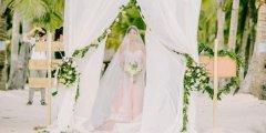 新人必知的拍照技巧 诠释精彩婚礼的21件事