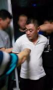 辽宁运钞车抢劫案最新进展:将于本月18日开庭