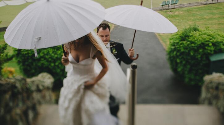 史上最全婚纱照摆放攻略 逼格高又不伤墙面