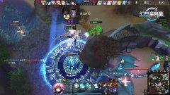 《幻想全明星》编辑器计划 首轮尝试获成功!