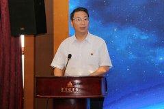 数字化推动中国食品工业转型升级漯河站活动启动