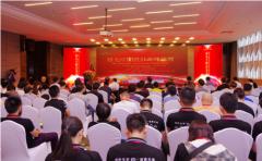 唐正国:永续未来的实证设计