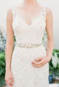 INS风婚纱照拍摄技巧 Get最精致情调的结婚照片