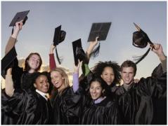 为什么读完MBA之后还要去读DBA?名校波兰热舒夫大学告诉你!