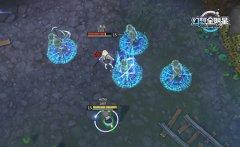 《幻想全明星》二次元角色智斗,哪部动漫孵化了他们?