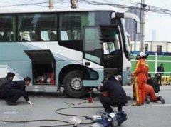 儿童骑ofo交通事故身亡 律师:如是管理疏漏ofo要负责