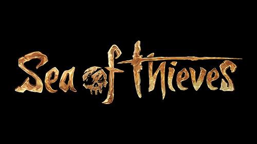 跨平台的魅力:2017最值得期待的XPA 游戏