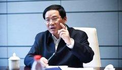 杨建国:关于营商环境,上海市委书记李强的10大论断