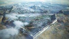 最终幻想15评测:华丽、混乱、仓促的10年之约