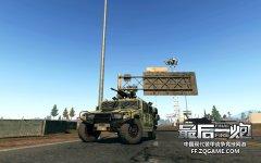 新手战车选择指南《最后一炮》六大类型载具分析
