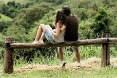 天秤座最不能接受哪种恋爱关系