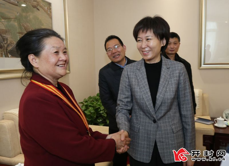 全媒体记者 刘睿恒 摄