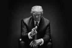 【美国大选全程回顾】特朗普凭什么能赢得大选?