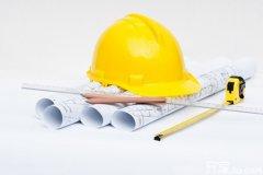 施工安全协议保障了施工人员的人身安全