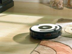 单身生活的最强CP Roomba 651全面评测