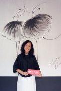 刘艺:有故事的陈设 就是生活化的艺术