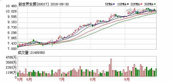 K图00017_21