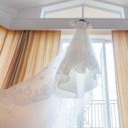 婚纱照在婚礼前多久拍最好 预约流程是怎么样的