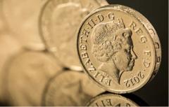 45亿英镑40年期新英债需求规模创纪录最高