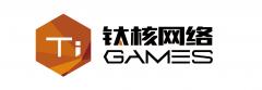 上海钛核网络亮相VRWDC!展望国内VR未来