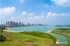 濮阳成立7个督察组督察秋冬大气污染综合治理