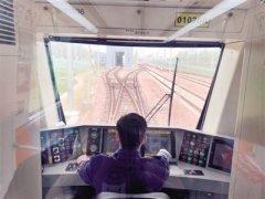 首届郑州地铁粉丝节启动 还有三场地铁探秘之旅等你参加